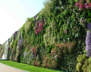 jardín-vertical-rozzano