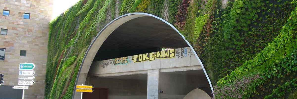 Puente Max-Juvénal