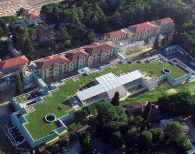 hospital florencia