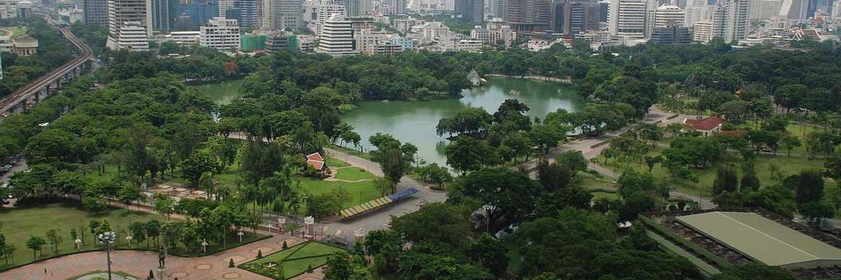 Techos verdes en América latina