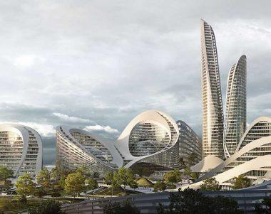 ciudad-inteligente