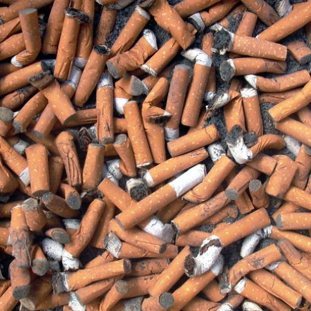 cigarette-butts-1525454-638x443